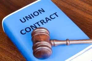 how to prepare for union contract negotiations In early 1999, as a professor of health economics and a union representative at a  major university, i served on a health benefits bargaining committee, preparing.